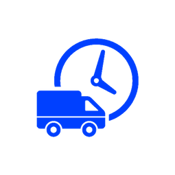logistics-delivery-truck-and-clockxxxxxx1.png