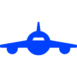airplane-frontal-view1.png